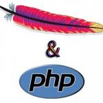 php_e_apache