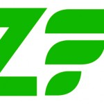 zf-logo-mark