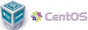 VirtualBox e CentOS