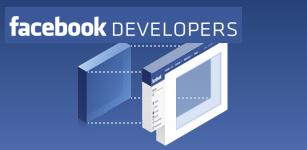 Facebook Access Token Expirados - Como Manipular
