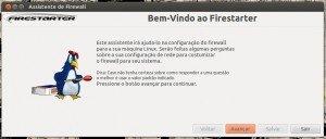 firestarter1