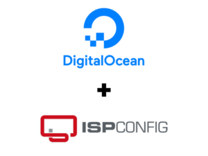 Servidor de Hospedagem de Sites com Digital Ocean e ISPConfig